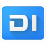 DI Radio v4.4.9.7151 安卓版