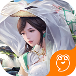 神骥Online v1.1 安卓版