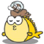 PB闲鱼监控软件 v1.0.0.0 最新版