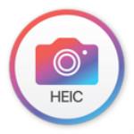 iMazing HEIC Convert苹果HEIC转换器 v1.0.9 免费版