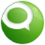 QStarter(快捷启动器) v1.0 免费版
