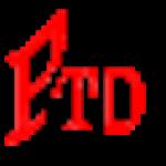 易我分区表医生下载 v3.1 最新版