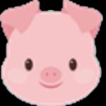 小猪猪OCR文字识别绿色版 v1.0.0.0.0 最新版