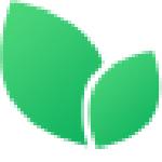 率叶Chrome插件 v2.0.9.2 绿色版
