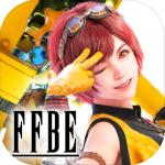 最终幻想:勇气启示录 v1.7.002 正式版