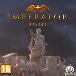 大将军罗马十三项修改器 v2019.10.10 免费版