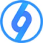 IOTransfer Pro v3.3.3.1334 官方版