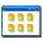 FileTypesMan V1.83 汉化绿色免费版