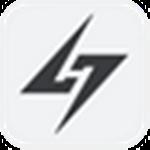 小黑盒加速器下载 v1.0.49 官方版