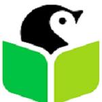 腾讯企鹅辅导电脑版 v1.2.1.2 官方版