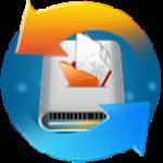 Vibosoft Free iOS Disk Mode下载(iOS磁盘模式转换器) v2.1.13 免费版