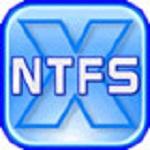 paragon ntfs for mac v15.5.102 中文破解版
