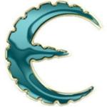 cheatengine(ce修改器) v7.0.0 中文版