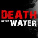 死亡水域游戏中文版 最新版