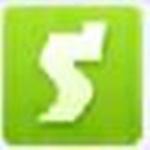 SkinMe平台 v1.5.0.0 官方版