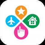 你定旅行安卓版 v2.0.26 手机版