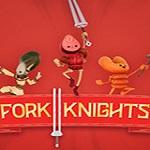 Fork Knights叉骑士 中文版