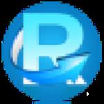 Vibosoft Photo Recovery照片恢复工具 v3.1 最新版