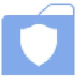 OldNewExplorer(资源管理器调整工具) v1.1.9 官方版