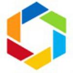 Systweak Photo Organizer照片管理器工具 v1.0.0.6701 官方版