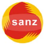 SanZView v1.0.1 安卓版