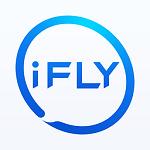 讯飞输入法下载最新版 v9.1.9431 电脑版
