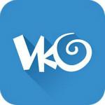微课制作软件CourseMaker下载 v5.5.0 免费版