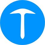 TmdPic(七牛图床小工具) v1.0 免费版