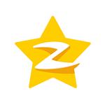 手机QQ空间app v8.4.2.288 最新版