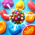 糖果缤纷乐下载 v1.1.3 ios版