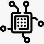 超级网络邻居ipbook下载 v0.49.0.1912 破解版