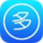 多多苹果商店PC版 v2.0.27.0 官方最新版
