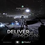 飞向月球下载(Deliver Us The Moon) 中文破解版