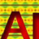 显卡检测软件(Alexander) v10.1 中文版