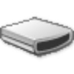 永硕E盘破解目录密码工具 v2.14 绿色版