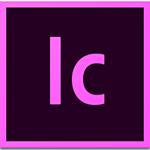 Adobe InCopy CC 2019 v14.0 中文破解版