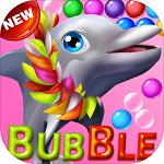 海洋泡泡手游 v1.4.6 安卓版