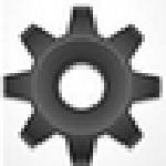 CR2 Codec(CR2编解码器) v1.0.2.0 最新版
