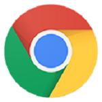 chrome for mac下载 v77.0.3865.120 官方免费版