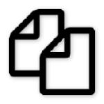 ReadabilityCopy v0.5 官方版