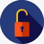 手机综合解锁器下载 v1.0 免费版