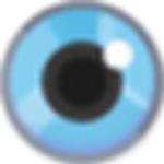 EyeCareApp护眼软件 v1.0.4 正式版