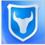 可牛杀毒系统文件修复软件下载 v6.5.9 免费版