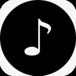 黑盒音乐安卓版 v1.8 手机版