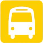 小安巴士app v1.0.21 手机版