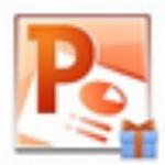 PowerPoint Reader v2.0 官方版