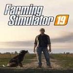 模拟农场19猪饲料站MOD 免费版