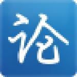 煦航论文排版软件官方下载 v3.5.3 免费版