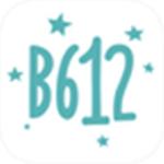 B612咔叽 v8.10.12 安卓版
