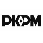 pkpm破解版下载 v2010 简体中文版